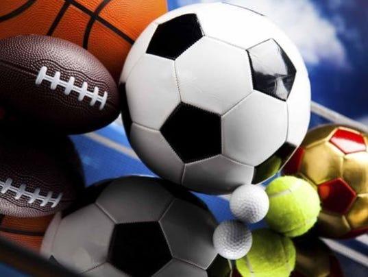 635844142332574016-Athlete-of-the-Week.jpg