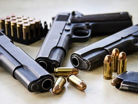 three guns.jpg