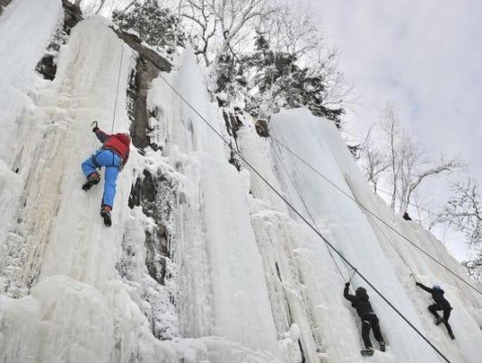 Ice-Climbing-1.jpg