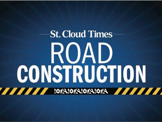 635857093619312394-Road-construction.jpg