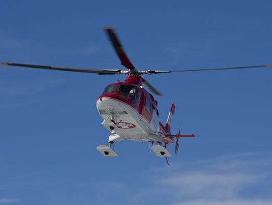 635865046941688249-life-flight.jpg