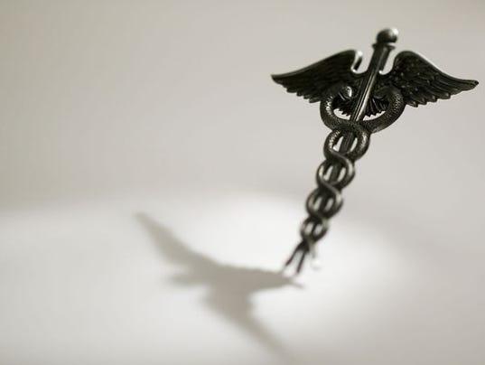 635867386387766923-medical.jpg