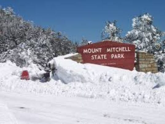 mount mitchell guys Mt mitchell trail – pisgah national forest, nc by zachary robbins in appalachian ranger district , black mountains , full day hikes , mount mitchell state park , mountains-to-sea trail .
