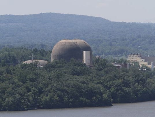 635904515662372589-indianpoint.jpg