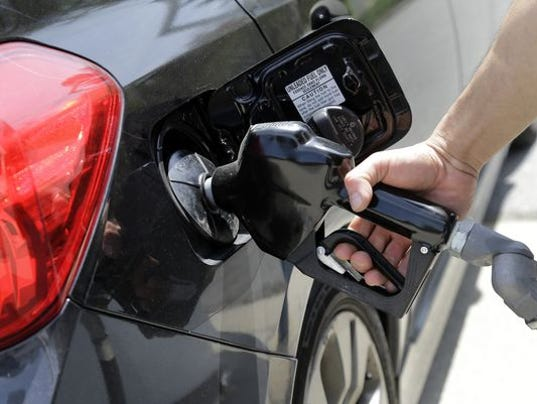 635906344525155901-Two-Dollar-Gasoline.jpg