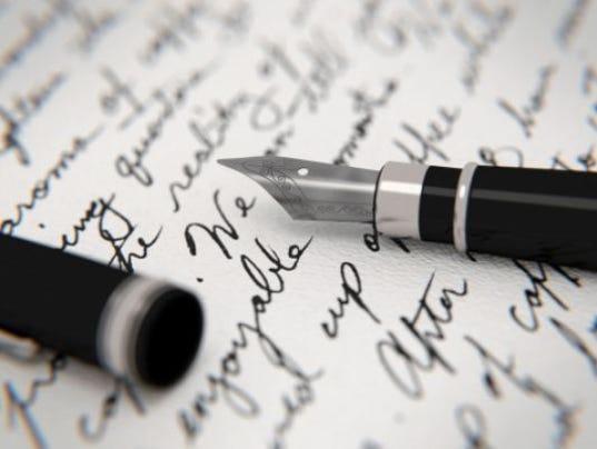635907911230032851-LetterstotheEditor-Editorials.jpg