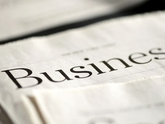 635907829762867313-business1.jpg