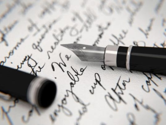 635908841744658111-LetterstotheEditor-Editorials.jpg