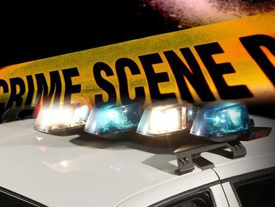 Presto crime scene police lights.jpg
