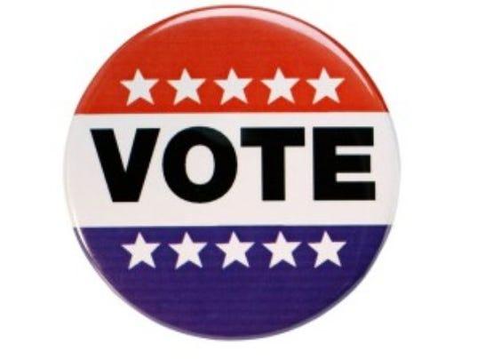 Vote 2016 logo.jpg