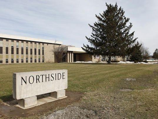 MNI Northside Middle School