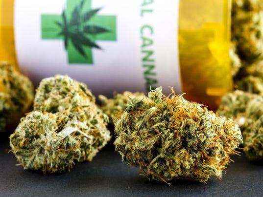 medical-marijuana-Getty-Images.jpg