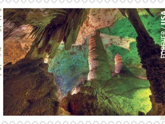 635959788838501749-cavern.jpg
