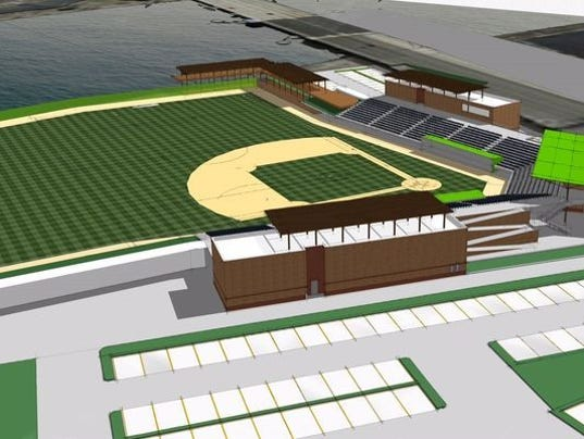 Bullfrogs Stadium.jpg