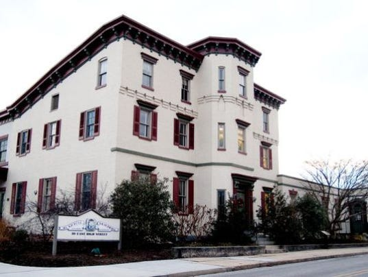 HES-FILE-GETTYSBURG-BOROUGH-BUILDING