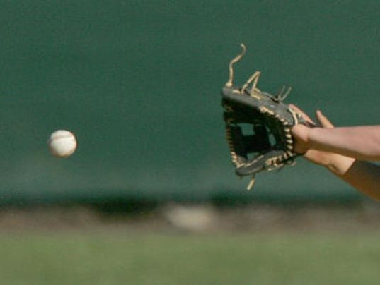 STOCKIMAGE-baseball.jpg