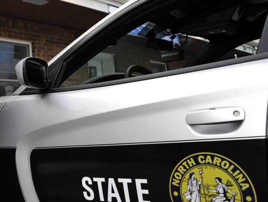 635996721707203289-highway-patrol.jpg