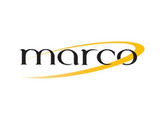 635997810966314878-Marco.jpg