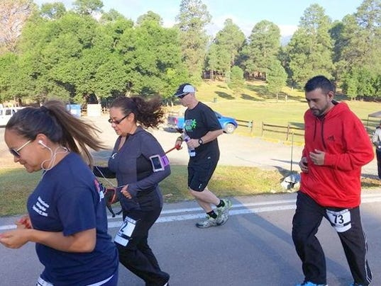 Rui-runners.jpg