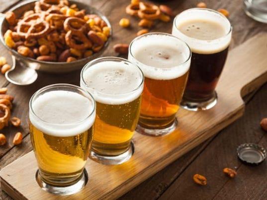 636009275596213533-Assorted-beer.jpg