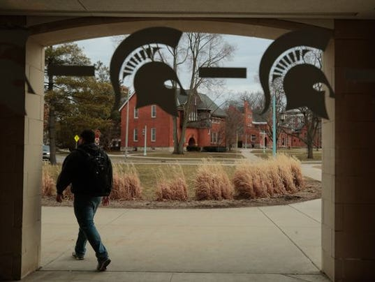 636015946448314052-Michigan-State-University-rg-12.jpg