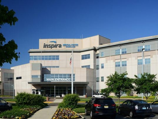 Inspira Could Lay Off 67 Employees