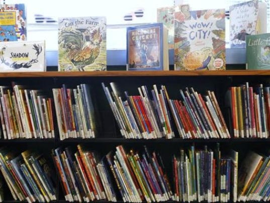 636021863488361638-636015097564607918-Yorktown-Library-kids-books.jpg