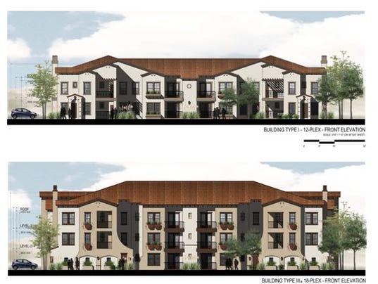 636021987625865765-635852694962742890-Sierra-Summit-Apartments.jpg