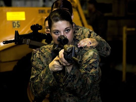 women registering for selective service Two republican lawmakers introduced a bill thursday requiring women to register for the draft the us military has been an all-volunteer force since the 1970s, but young men must register for the selective service in case the draft is reactivated.