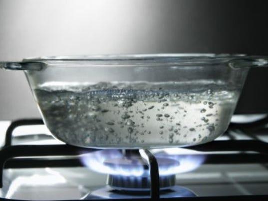 636037569721861289-water-boil-image.jpg