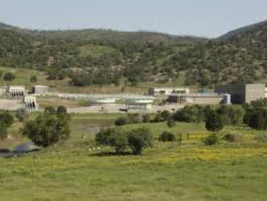 Regional Wastewater Treatment Plant.jpg