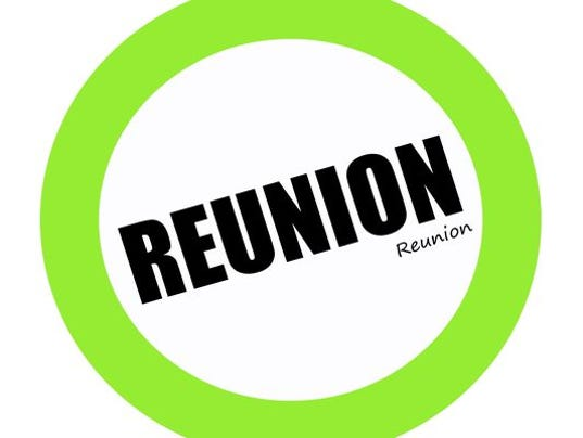 636045315413770046-Reunion-Roundup.jpg