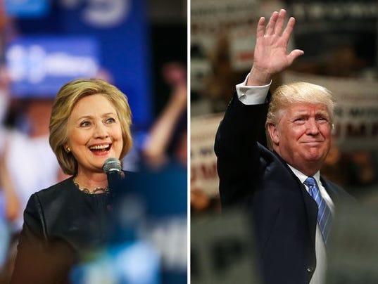 636045556317985216-Clinton-Trump.jpg