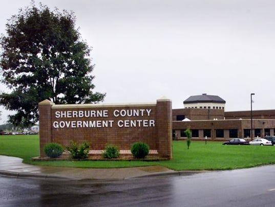 sherburne county Property tax information for sherburne county, minnesota, including average sherburne county property tax rates and a property tax calculator.