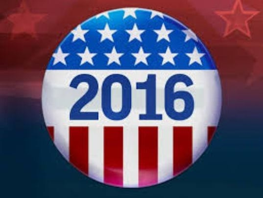636062659700879845-Election-logo-2016.jpg