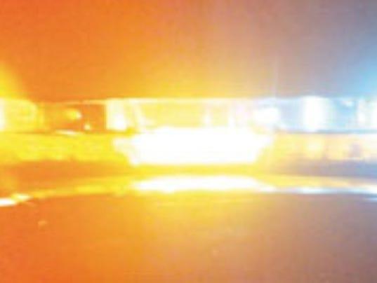 636065296055753664-636055758203489322-policecarlights-1-.jpg
