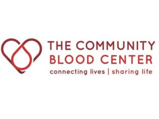 636077228674269877-635947680552056570-blood-drive-3.jpeg