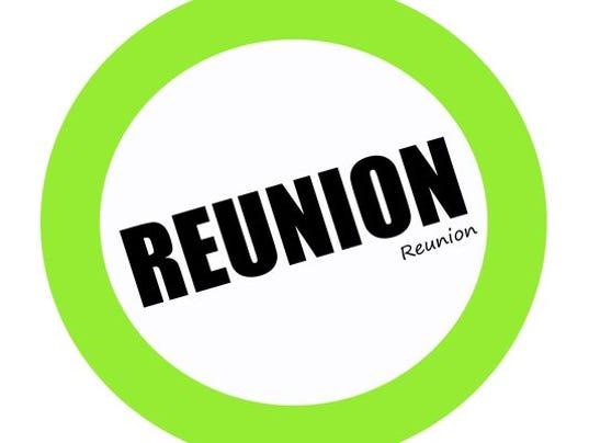 636081684600206127-Reunion-Roundup.jpg