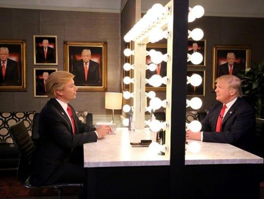 636096259785976626-Trump-vs-Trump-Fallon.JPG