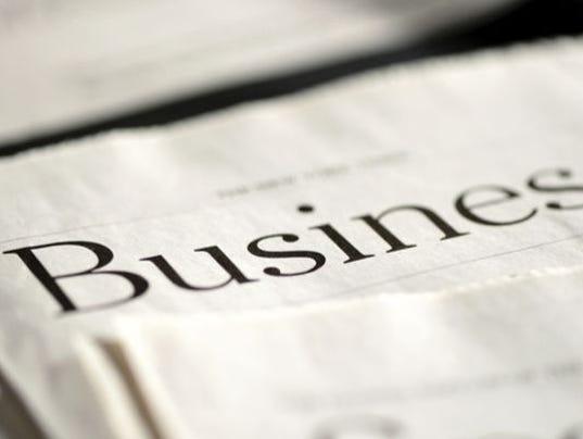 636099798215648625-businesslogogetty.jpg