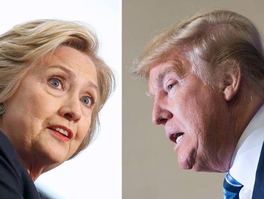 Poll Debate Clinton Trump.JPG