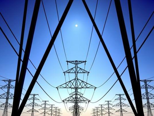 636108347750663218-utility-power-lines.jpg