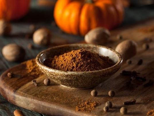 636112330624870861-635835385994452059-Pumpkin-Spice.jpg
