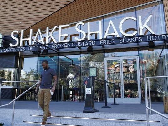 636117208294927250-shake-shack.jpg