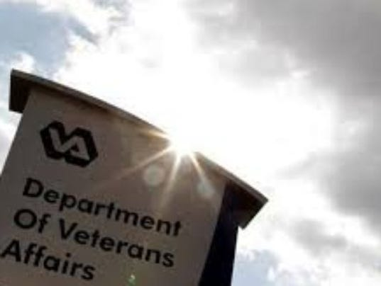veterans administration services essay Free essay: the va (veterans affair) health care system is one of the largest,  most advanced health  one of the services the va offers to veterans is pensions.