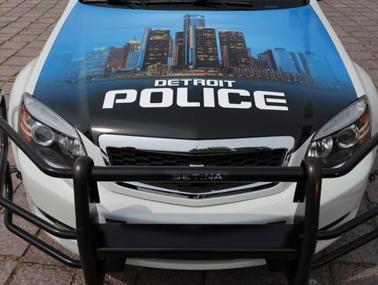 636124011803832152-Detroitpolice.JPG