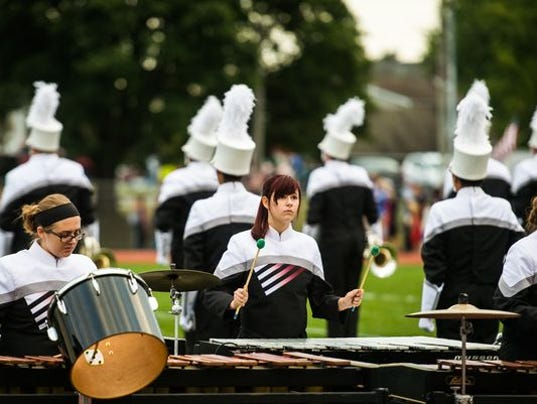 636123861145634559-New-Oxford-Marching-Band.jpg