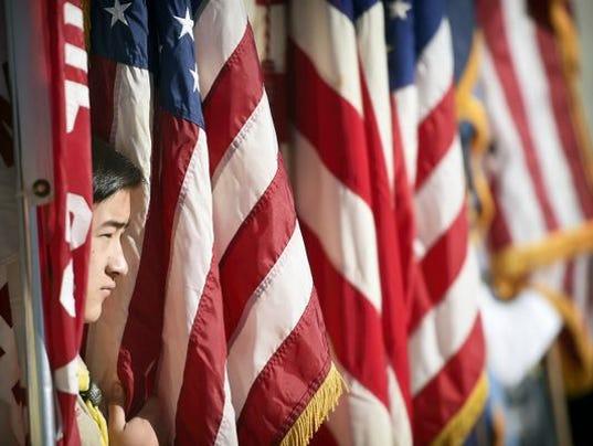 Veterans-Day-300-p1.jpg