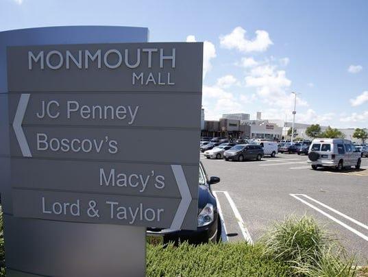 636126578709610174-mall.jpg