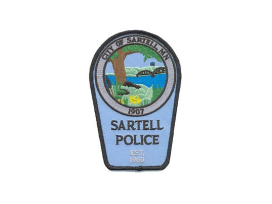 636130678590705025-sartell-PD-patch.jpg